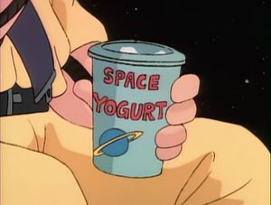 SpaceMoby Series6 15 SpaceYogurt.jpg