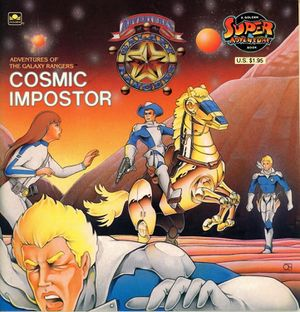 CosmicImpostor-Cover.jpg