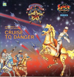CruiseToDanger-Cover.jpg